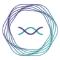 TechieMatter logo